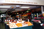 Towers Fruit Store